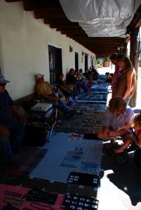 Jewelry Vendors