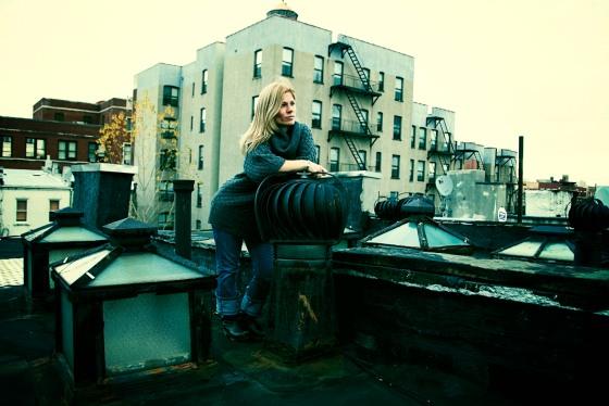 rooftop 10 copy